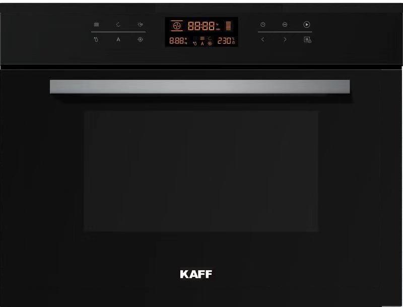 lo-nuong-ket-hop-vi-song-kaff-kf-oms44l-19062019121637-345.png