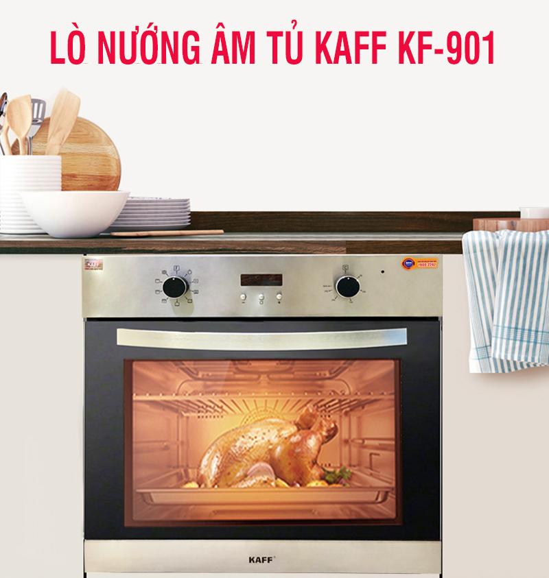 lo-nuong-am-tu-kf-901-2-1-02102019144821-189.jpg