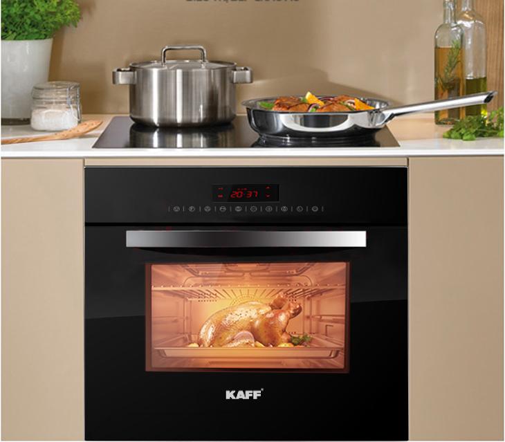 kaff-kf-t90s-5-19062019113627-534.jpg
