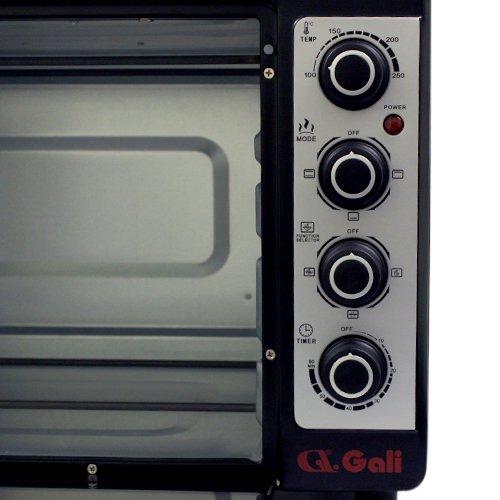 Lò nướng điện Gali GL-1148