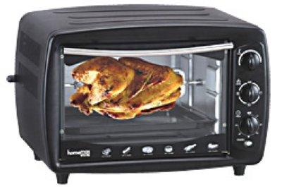 Lò nướng Homemax TOGL-24