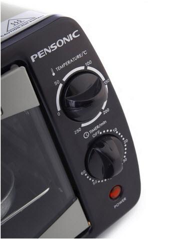 Lò nướng Pensonic POT-921
