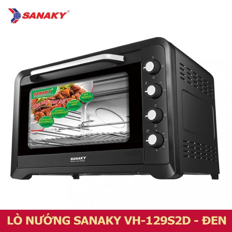 lo-nuong-sanaky-vh-129s2d-den-10082019165009-725.jpg