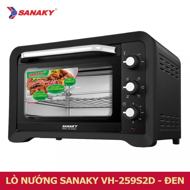 lo-nuong-sanaky-vh-259s2d-den-15082019165731-273.jpg