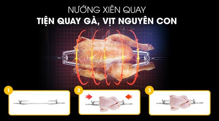 vi-vn-sanaky-vh309n2d-30-lit-1-08102019153537-71.jpg