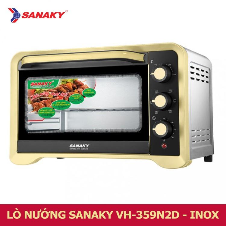 lo-nuong-sanaky-vh-359n2d-inox-15082019140422-990.jpg