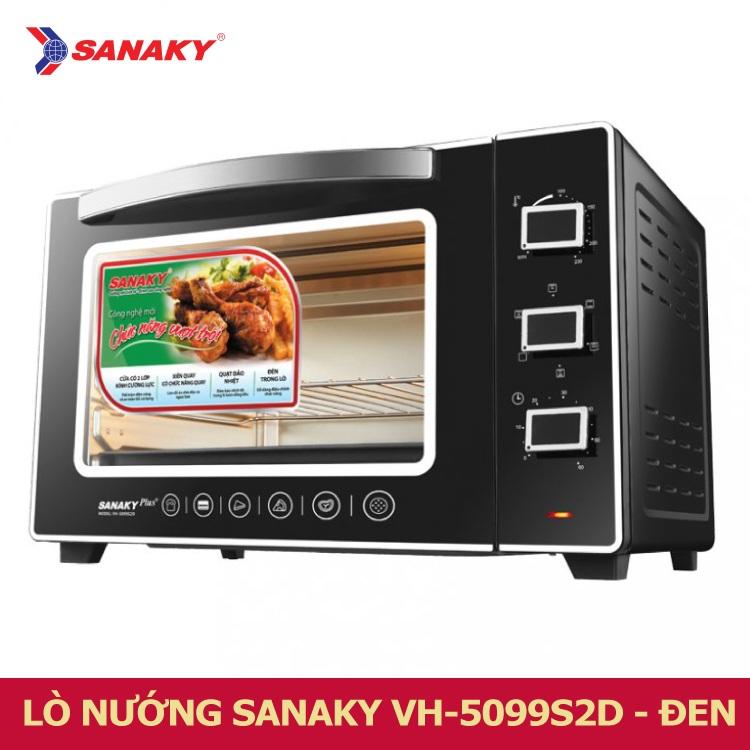 lo-nuong-sanaky-vh-5099s2d-den-12082019165258-578.jpg
