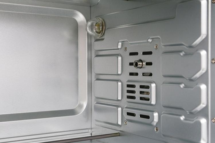 lo-nuong-sanaky-vh5099s2d-50-lit-3-1-12082019165252-489.jpg
