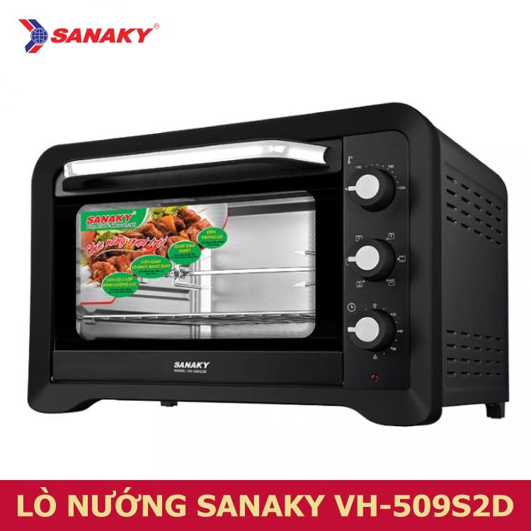 lo-nuong-sanaky-vh-509s2d-02102019165122-673.jpg