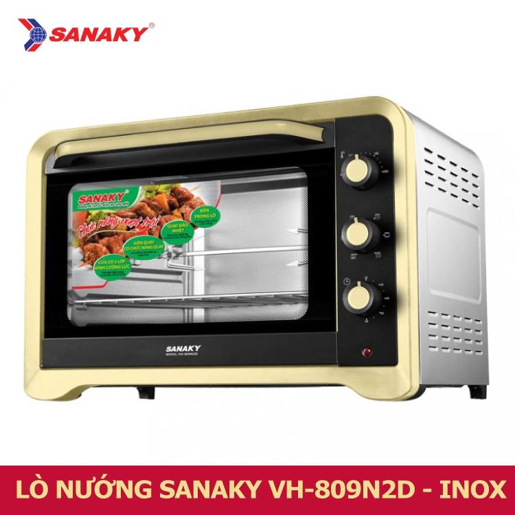 lo-nuong-sanaky-vh-809n2d-inox-07082019092430-903.jpg