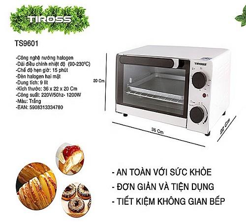 lo-nuong-tiross-ts96011-22112016145158-637.jpg