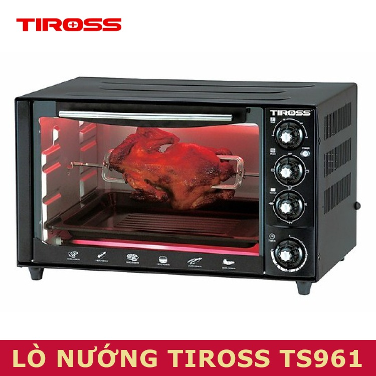 lo-nuong-tiross-ts961-22082019144724-846.jpg