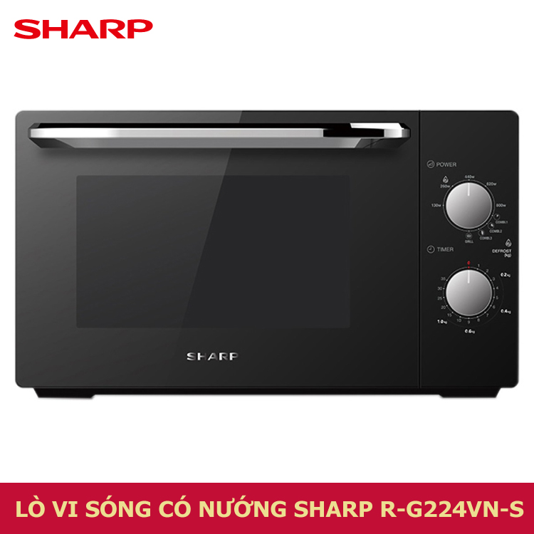 lo-vi-song-co-nuong-sharp-r-g224vn-s-28102019160316-538.jpg