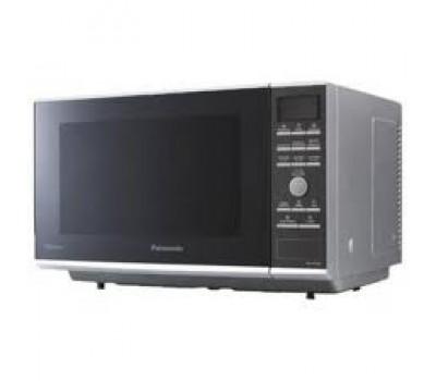 Lò vi sóng Panasonic PALM-NN-CF770MYTE