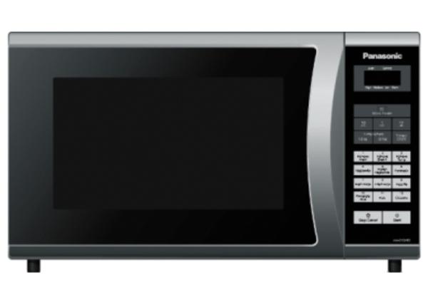 Lò vi sóng Panasonic PALM-NN-GT370MYUE