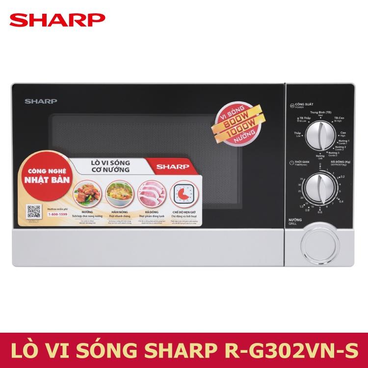 lo-vi-song-sharp-r-g302vn-s-08112019105604-14.jpg
