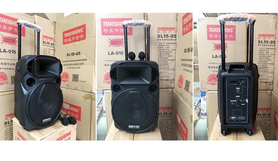 loa-keo-di-dong-temeisheng-hat-karaoke-hay-nhat-a12-21-6-20012018144538-448.jpg