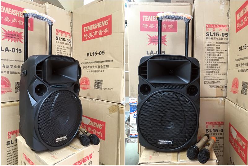 loa-keo-di-dong-temeisheng-hat-karaoke-hay-nhat-a12-21-8-20012018144540-474.jpg