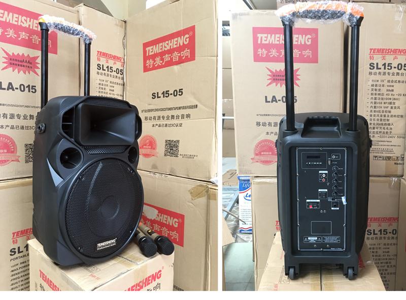 loa-keo-di-dong-temeisheng-hat-karaoke-hay-nhat-a12-21-1-20012018144539-741.jpg
