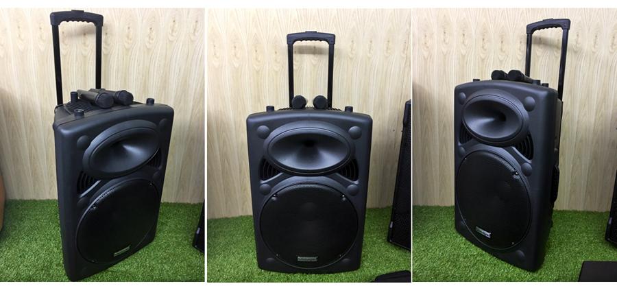 loa-keo-di-dong-temeishengdp-2305l-hat-karaoke-hay-nhat-2-09072017155911-987.jpg