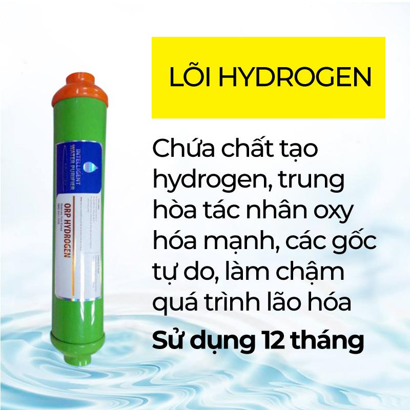 loi-loc-nuoc-loi-hydrogen-19062019151347-215.jpg