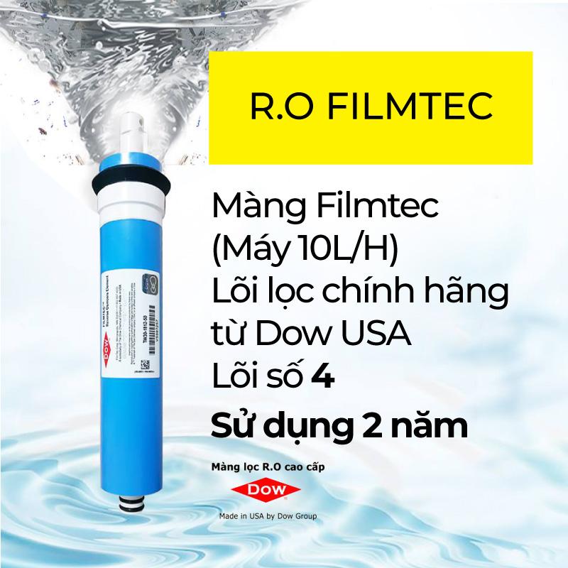 loi-loc-nuoc-r.o-filmtec-so-4-19062019152229-334.jpg