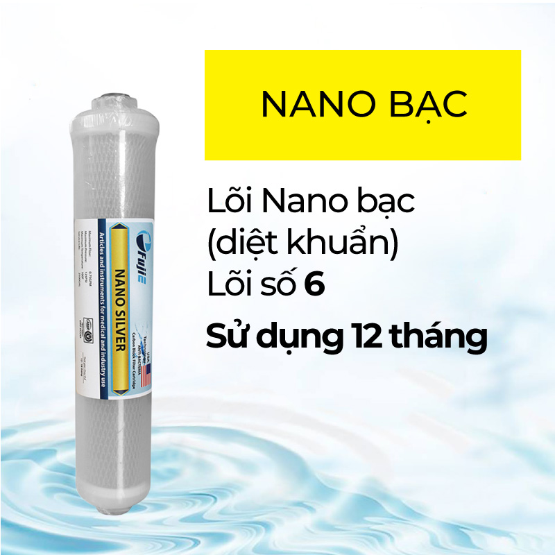 loi-loc-nuoc-nano-bac-so-6-19062019152107-489.jpg
