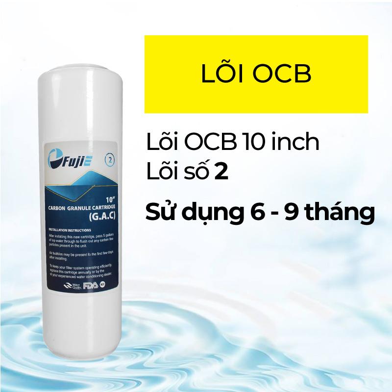 loi-loc-nuoc-loi-ocb-so-2-19062019152323-423.jpg
