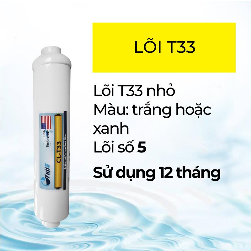 loi-loc-nuoc-loi-t33-19062019152205-420.jpg