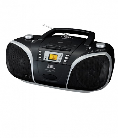cassette-jsl-rc-ez57-04012016162218-660.jpg