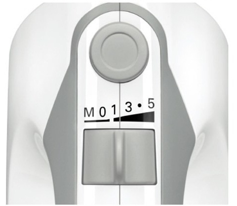 Máy đánh trứng Bosch MFQ36400