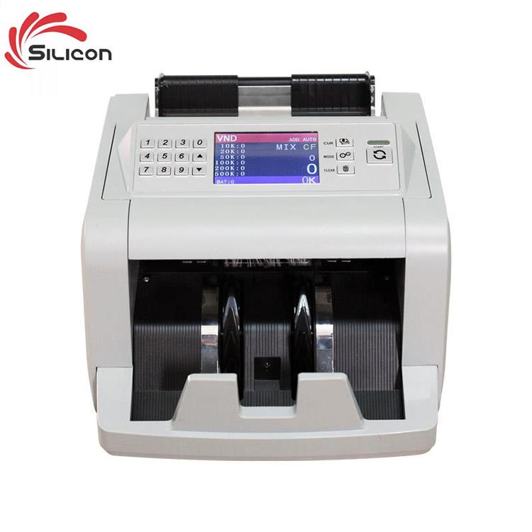 may-dem-tien-silicon-mc-7plus_phat-hien-tien-gia-18-05012019111357-989.jpg