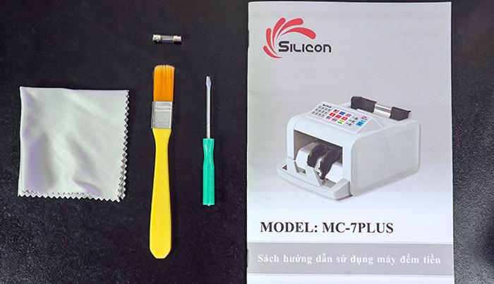 may-dem-tien-silicon-mc-7plus_phat-hien-tien-gia-6-05012019111345-584.jpg