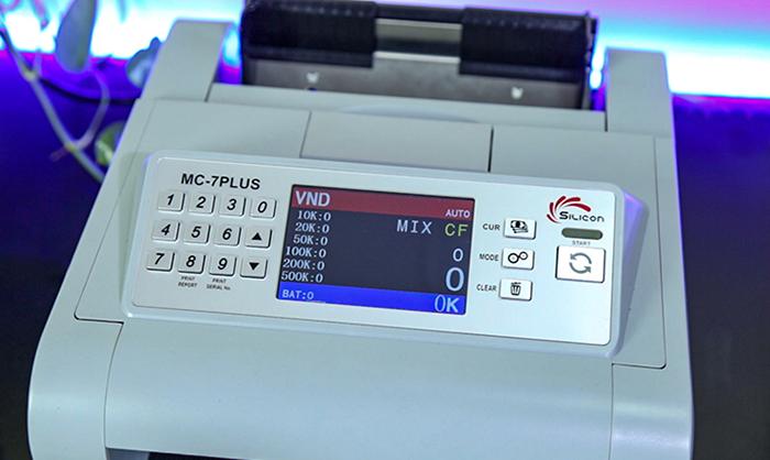 may-dem-tien-silicon-mc-7plus_phat-hien-tien-gia-2-05012019111343-998.jpg