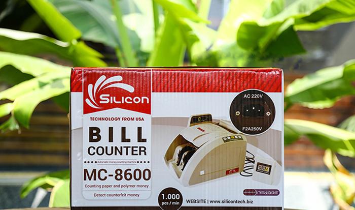 may-dem-tien-silicon-mc-6600_phat-hien-tien-gia-1-29122018144510-110.jpg