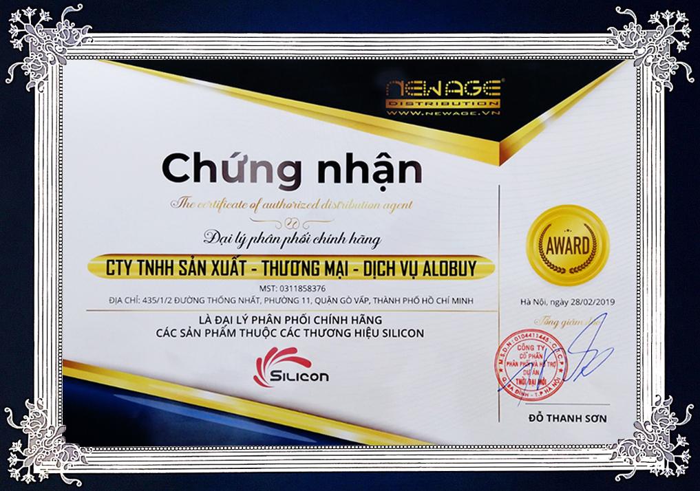 chung-nhan-dai-ly-phan-phoi-fujie-sumo-advindeq-silicon-3-04032019124608-891.jpg
