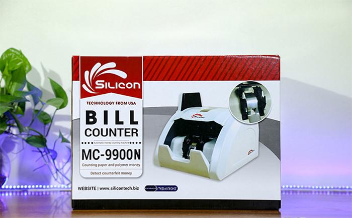 may-dem-tien-silicon-mc-9900n_phat-hien-tien-gia-17-03012019155000-747.jpg
