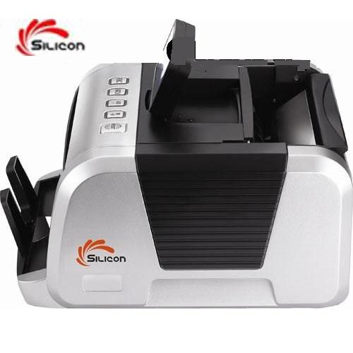 may-dem-tien-silicon-mc-2550-1-01032016115600-750.jpg