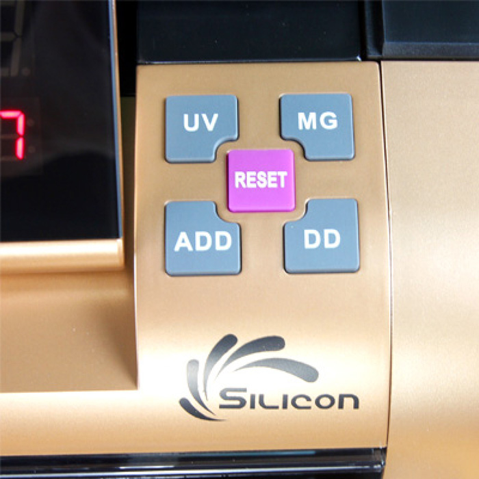 may-dem-tien-silicon-mc-2900_phat-hien-tien-gia-ban-gia-re-18-28122018211601-841.jpg