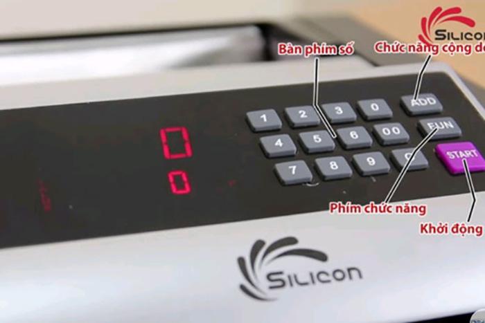 may-dem-tien-silicon-mc-3600_phat-hien-tien-gia-ban-gia-re-8-28122018194617-769.jpg