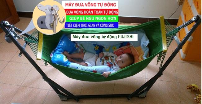 may-dua-vong-tu-dong-fujishi-va017-24072017113405-357.jpg