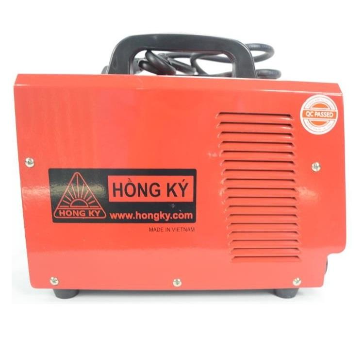 hk-tig-200e-pk-2-20032019115234-587.jpg