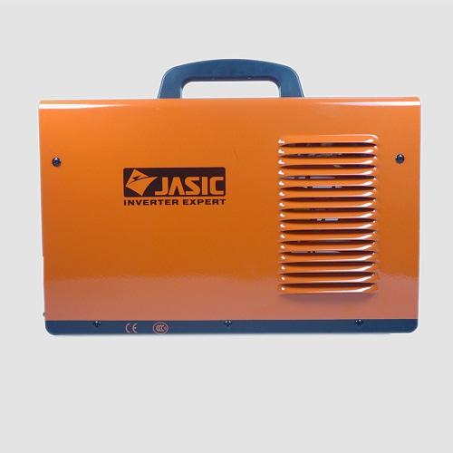 Mua Máy hàn điện tử Jasic ARC-200