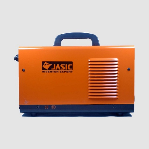 Bán Máy hàn điện tử Jasic ARC-250I giá rẻ