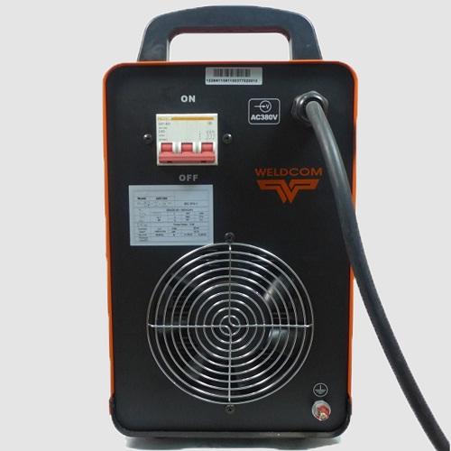 Bán Máy hàn điện tử Jasic ARC-350 giá rẻ