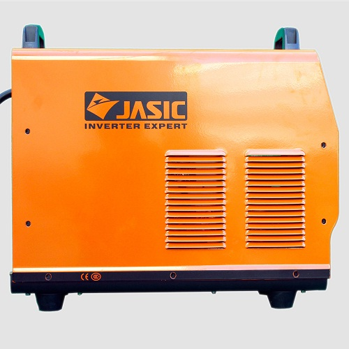 Mua Máy hàn điện tử Jasic ARC-400 (J45)