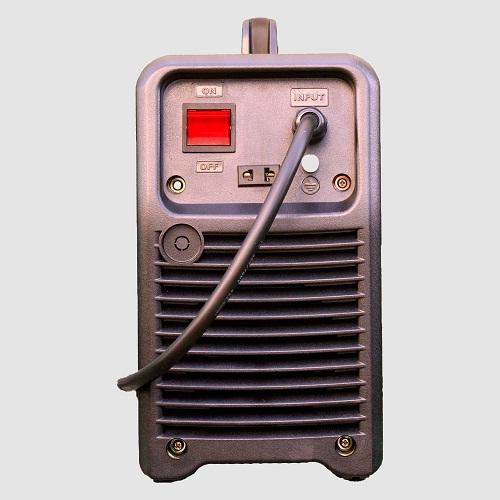 Bán Máy hàn điện tử Jasic MIG-315F