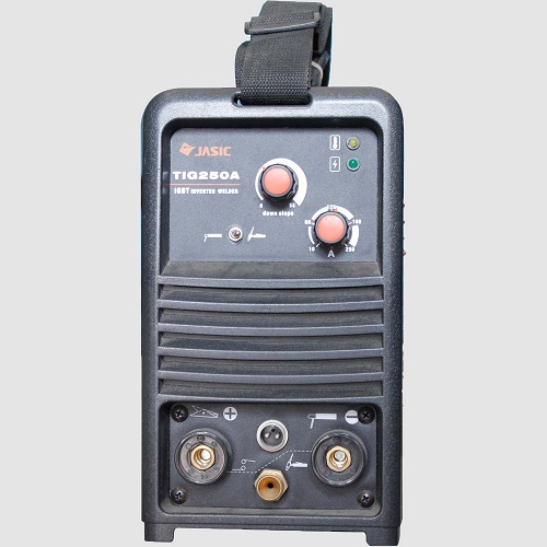 Mua Máy hàn điện tử Jasic TIG-250A
