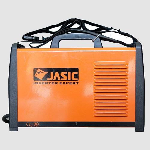 Bán Máy hàn điện tử Jasic TIG-250A