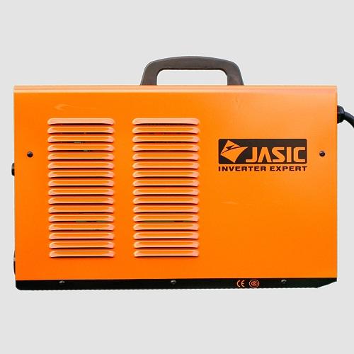 Mua Máy hàn điện tử Jasic TIG-300